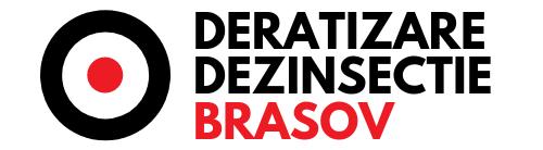 Deratizare Dezinsectie Brasov